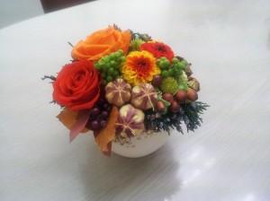 2011-08-29 11.12鉢
